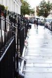 Streets of London Stock Photos