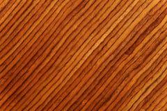 Streifen des Holzes Lizenzfreie Stockbilder