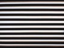 Streifen im Licht stockfotografie