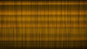 Streifenglanz-Hintergrundkonzept stock abbildung