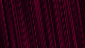 streift hellrotes Hintergrundkonzept vektor abbildung