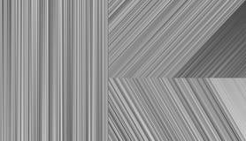 streift Hintergrundkonzept vektor abbildung