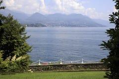 Piemonte royalty free stock photo