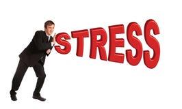 Stress Stock Photos