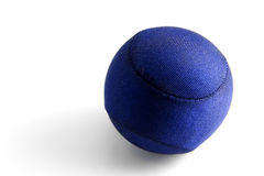 Stress Ball Stock Images
