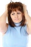 Stressed Stock Photos