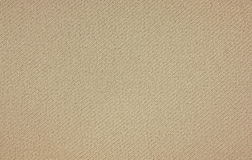 Stretch gabardine fabric Stock Photo
