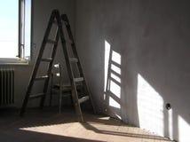Strichleiter Stockbilder