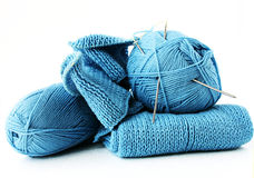 Stricken Stockbild