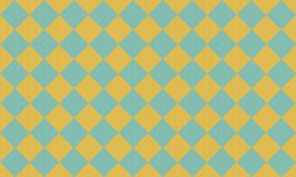Strickender Hintergrund Scoth-Musters Sie können Ihre Mitteilung auf das Papier setzen Lizenzfreie Stockbilder