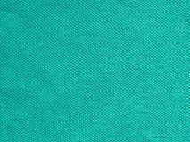 Strickpulli als Hintergrund Stockfotografie