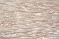 Strimmigt trä för texturbakgrundsljus Arkivbilder