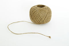 String Stock Image