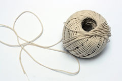 String royalty free stock photography