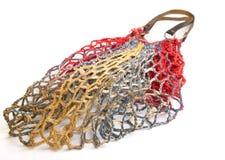 String Bag Stock Photos