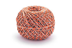 String ball Royalty Free Stock Images