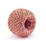 String ball Stock Photo
