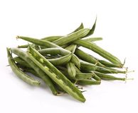String bean Stock Images