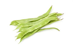 String beans Stock Photos