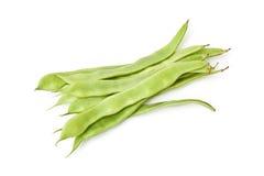 String beans Stock Photos