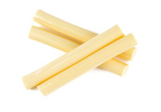 String cheese Stock Photos