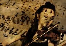 String Instrument, Art, Human Behavior, Musical Instrument Accessory Stock Image
