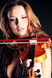 String instrument Royalty Free Stock Photos
