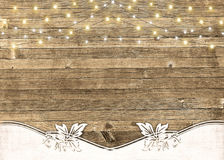 Rustic String Lights Background further 7 Habitaciones De Bebe Con Banderines additionally Royalty Free Stock Photos Home Page Retro Illustration Background Promotional Message Wel e Vintage Vector Poster Image32849498 further Bald Eagle Decor furthermore Modern Mexican Themed Wedding Bethany Kevin. on vintage house decor