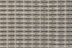 String mesh background or texture. String and metal mesh background or texture Royalty Free Stock Photos