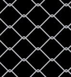 String net Stock Images