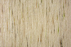 String Wallpaper Texture Royalty Free Stock Photos