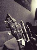 strings photos libres de droits