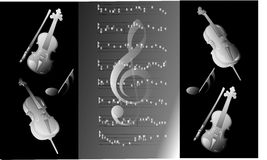 Strings Stock Photos