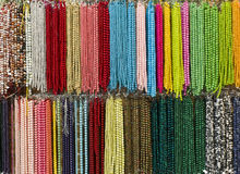 Free Strings Of Beads Stock Photos - 29979283