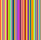 Strip background Royalty Free Stock Images