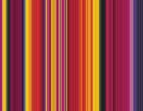 Strip carpet. Stock Image