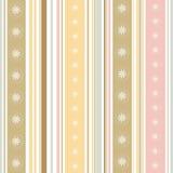 Strip pattern Stock Photography