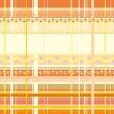 Strip pattern Stock Images