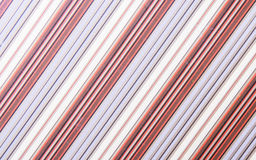 Strip pattern background Royalty Free Stock Images