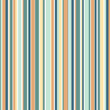 Strip pattern. On an green and yellow tint. Vector illustration Stock Photos