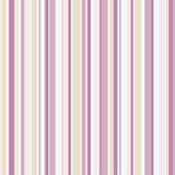 Strip pattern Royalty Free Stock Photo