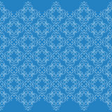 Strip seamless lace pattern. Stock Photos