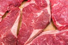 Strip Steak Stock Images