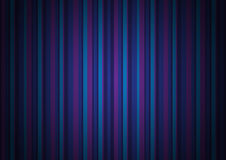 Strip texture background. Multiple colors violate blue sky Royalty Free Stock Images