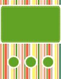 Stripe Stock Images