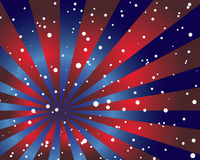 Stripe background Royalty Free Stock Image