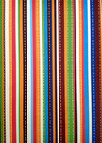 Stripe background Stock Photos