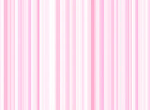 Stripe background Royalty Free Stock Photo