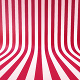 Stripe background. Royalty Free Stock Image