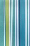 Stripe fabric texture royalty free stock photos
